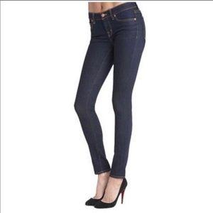 J Brand 910 Skinny Stretch Jeans Womens Size 26